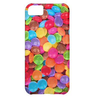 Candy iPhone 5C Case