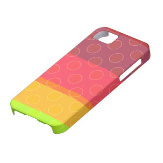 Candy Case For The iPhone 5