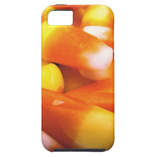 Candy Corn iPhone 5 Covers