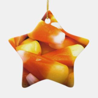 Candy Corn Ornaments