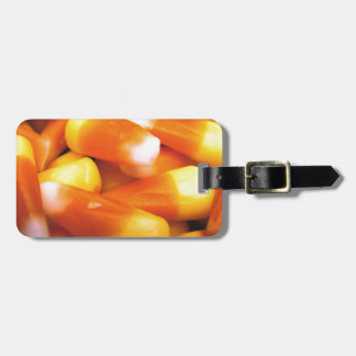 Candy Corn Tags For Bags