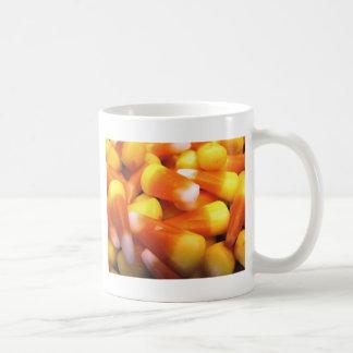 Candy Corn Mugs