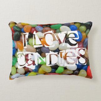Candy Pillow