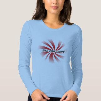 Candy  -Shirt - Customized Shirts