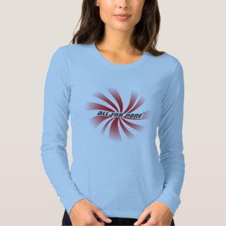 Candy  -Shirt Tee Shirts