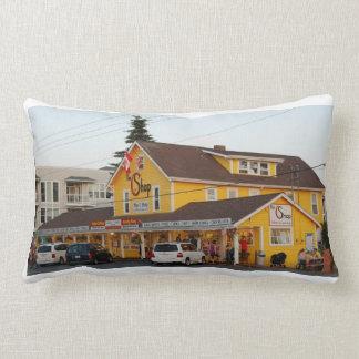 Candy Shop pllow Cushion