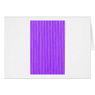 Candy Strips Purple The MUSEUM Zazzle Gifts Cards