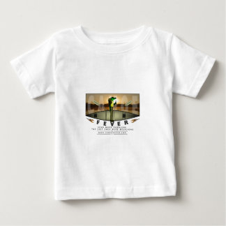 CANOEFEVER2-000001 BABY T-Shirt