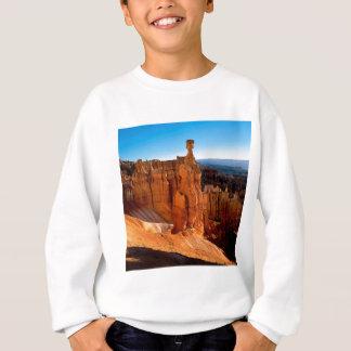 Canyon Bryce Park Utah Sweatshirt