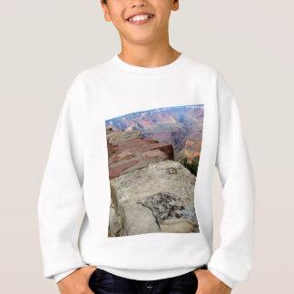 Canyon Path Sweatshirt