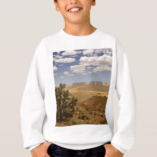 Canyon Rim Sweatshirt