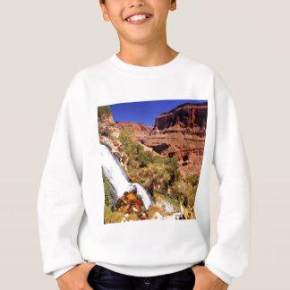 Canyon Thunder River Grand Park Sweatshirt