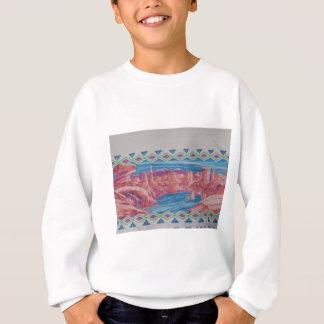 Canyon Walls Sweatshirt