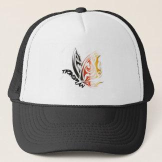 CAP TRIWOMAN