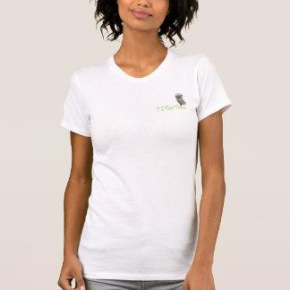Cape Coral Florida T-Shirt