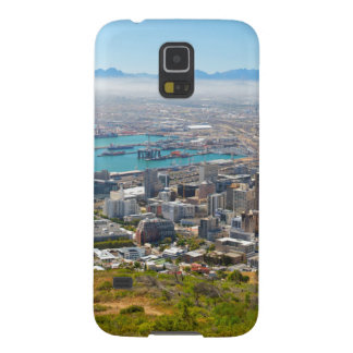 Cape Town, Western Cape, South Africa 3 Galaxy S5 Cases