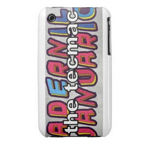 capinha for iPhone 3gs Case-Mate iPhone 3 Case