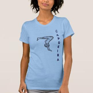 Capoeira regional T-Shirt