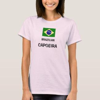 CAPOEIRA T-Shirt