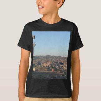 Cappadocia Collection T-Shirt
