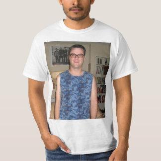capper T-Shirt