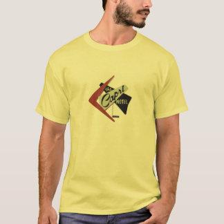 Capri Motel T-Shirt