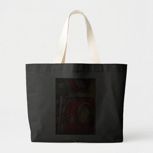 Car - 19 Gallons Bag