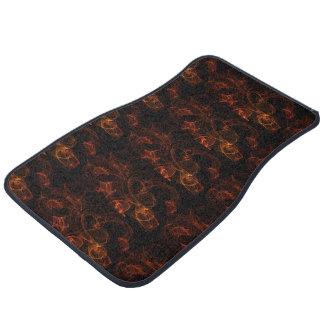 car mats full set car mat