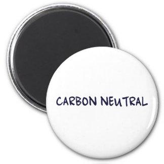 Carbon Neutral Magnet