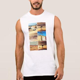 Carcavelos Surf
