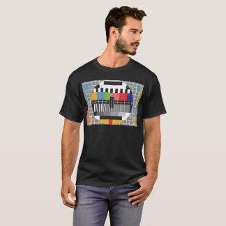 Card test T-Shirt