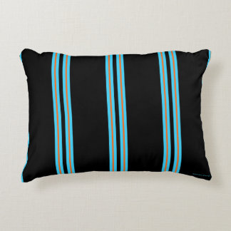 """""""Cardiff"""" Accent Pillow"""