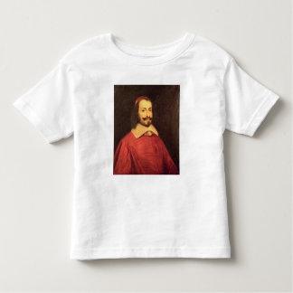Cardinal Jules Mazarin Toddler T-Shirt