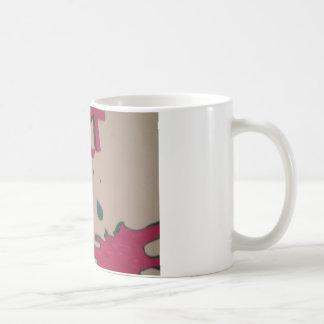 carfull with that coffee coffee mug