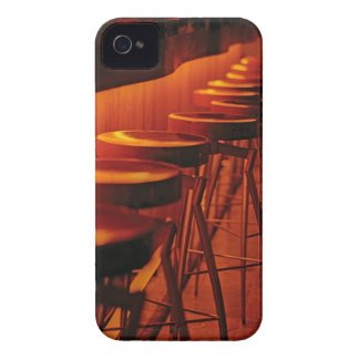 Caribbean, Puerto Rico, San Juan, Water Club Case-Mate iPhone 4 Case
