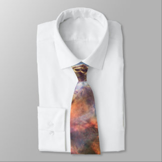 Carina Nebula Tie