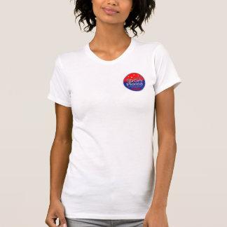 Carly FIORINA 2016 T-Shirt
