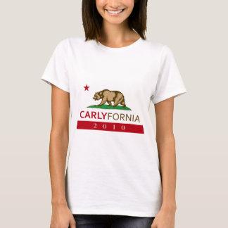 CARLYFORNIA T-Shirt
