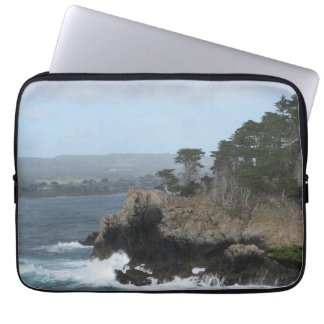 Carmel, California Laptop Sleeve