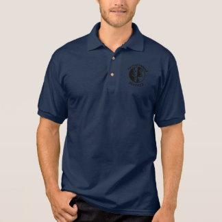 Carrollwood Players Polo Shirt