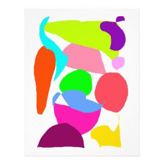 Carrot Peach Eggplant Soybean Sprinkler.pdf 21.5 Cm X 28 Cm Flyer