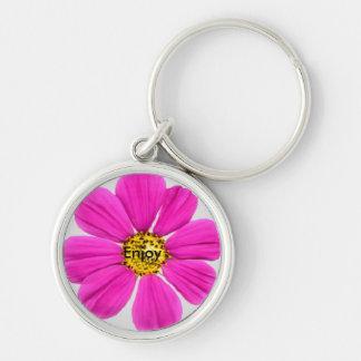 carry key key ring