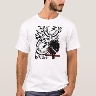 Cartel Machete T shirt