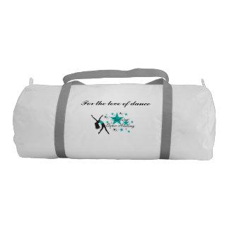 Cartesion Duffle Bag Gym Duffel Bag
