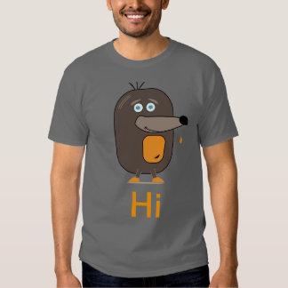 Cartoon Me! Shirt
