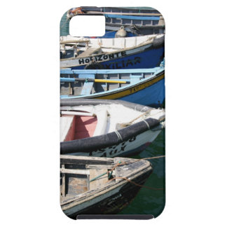 Cascais Bows iPhone 5 Cases