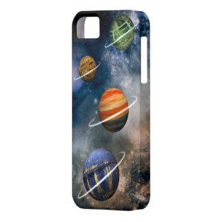 Case - Art Galaxy
