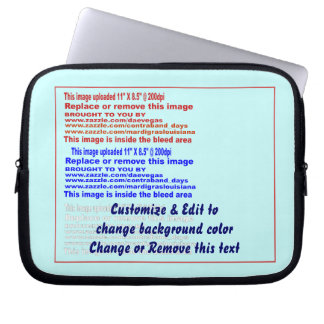 Case Carrying Electronic Devices