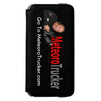 Case lindo para tu celular iPhone 6S Incipio Watson™ iPhone 6 Wallet Case