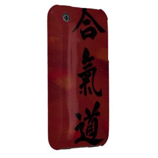 Case-Mate iPhone 3 CASES